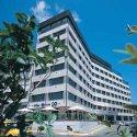 Hilton Parksa