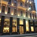 Miapera Hotel