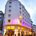 Mirilayon Hotel