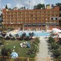 Kuzey Yıldızı Hotel