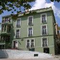 Turkoman Hotel