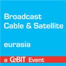 Uluslararası Uydu İletişimi, Kablo, Yayıncılık ve TV Sektörü Konferansı