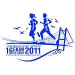 33. Kıtalararası İstanbul Avrasya Maratonu
