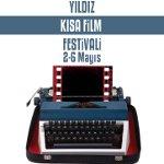 8. Yıldız Kısa Film Festivali