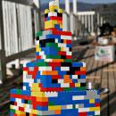 Lego Türkiye Şampiyonları İstinyepark`ta Seçiliyor