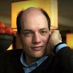 Alain de Botton 'Aşk, İş, Felsefe, Seyahat'