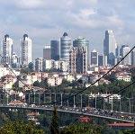 IV. İstanbul Bilişim Kongresi