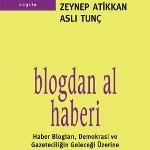 Blogdan Al Haberi-Türkiyeli Blogcular Buluşması
