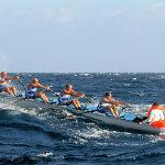 2010 FISA Deniz Küreği Dünya Şampiyonası