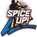 Doritos Spice UP'tan Sonisphere İstanbul Bileti Kazanma Şansı!