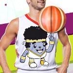 Gnçtrkcll`liler Dünya Basketbol Şampiyonası Heyecanına Ortak Oluyor