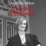 Anjelika Akbar İmza Günü