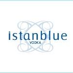 İstanblue ile `İstanbul`u anlat` yarışması başlıyor
