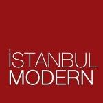 Türk Resim Sanatı Tarihi Seminerleri