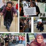 Karadenizin İsyankar Kadınları Dünya Kadınlar Gününde Buluşuyor