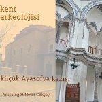 Fotoğraf Eşliğinde Arkeoloji Söyleşileri