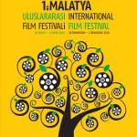 1. Malatya Uluslararası Film Festivali Mizah Temalı Uzun Metraj Filmleri Bekliyor