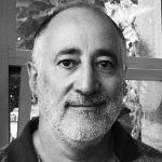 Şehir Aydınlatma Kavramının Üstadı Roger Narboni İstanbul`da