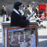 Salih Zeki İlban - Kentistan Fotoğraf Çalışması