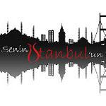 Gençlik Meclisi`nden ´Senin İstanbul`un?´ Yarışması