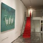 Siemens Sanat'ta Sınırlar-Yörüngeler 09-10 Başvuruları Başlıyor