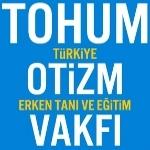 Tohum Otizm Vakfı Dünya Otizm Farkındalık Ayı Kapsamında Birçok Etkinlik Düzenliyor !