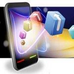 Turkcell'den Mobil Uygulama Yarışmasıyla Girişimcilere Kendini Gösterme Fırsatı