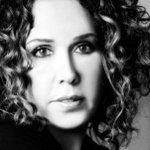 Sae Istanbul, Sinema Söyleşileri Zeynep Özbatur Atakan ile Başlıyor