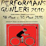Performans Günleri 2010 - www.romeo &juliet.ara.com