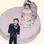 Bakery`Z Nişantaşı