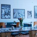 Moda Mutfağa Girerse: Modanın Gizli Bahçesi Fashion in Kitchen