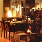 Innjoy Cafe