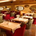 Kalamış Posh Restaurant