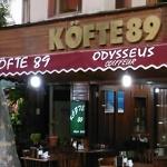 Köfte 89