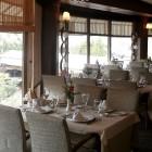 Foça Balık Resturant Küçükyalı