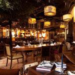 Oldies Cafe Restaurant