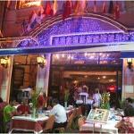 Patara Restaurant