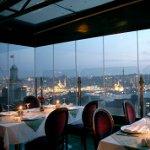 Yeni Yıla Hep Birlikte Pitti Teras Restaurant'ta Merhaba Diyelim - 2011