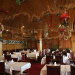 Sardinella Balık Restaurant