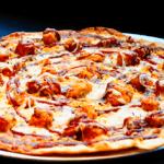 The Upper Crust Pizzeria