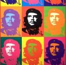 Korda'nın Objektifinden Che:Bir Portrenin Devrimle Başlayıp İkonla Biten Öyküsü