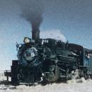 Hicaz Demiryolu'nun 100. Yılı Fotoğraf Sergisi