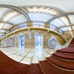 Çetin Ergand: Ankara`nın Kültür Mirası, Bir Başkentin Oluşumu - Avusturya, Alman ve İsviçreli Mimarların İzleri