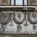 Antik Iasos Kentinden İstanbul`a
