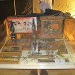 Çanakkale Zaferi Müzesi