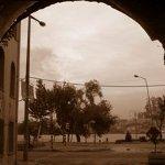 Haliç'e Onbeş Kapı