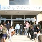Doğuş Üniversitesi Öğretim Elemanları / Enka Kültür Sanat 23. Yıl Bahar Etkinlikleri