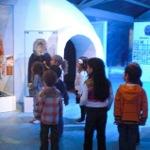 Electrolux'le Antarktika'ya Yolculuk