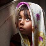 Fotopya'nın Yüzleri Fotoğraf Sergisi