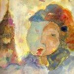 Animasyon ve Pantomimle `Hayal Et`